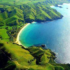 New Zealand #travel #travelphotography #travelinspiration #newzealand