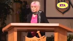 Kat Kerr Author - Inspiring your Faith