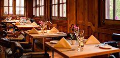 Restaurants in Zermatt – Heimberg. Hg2Zermatt.com.