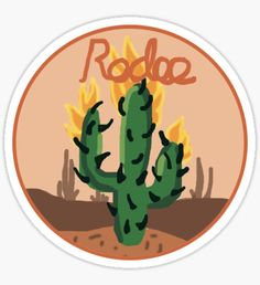 """""""Travis Scott, Rodeo"""" Stickers by Travis Scott Tattoo, Travis Scott Hoodie, Travis Scott Rodeo, Arm Tattoos For Guys, Small Tattoos, Hand Tattoos, Days Before Rodeo, Sand Cat, Hip Hop Art"""