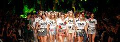 The Empowering Milan Fashion Week