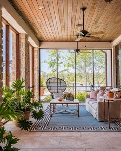 187 Best Sunrooms 3 Season Porch Ideas Images In 2020