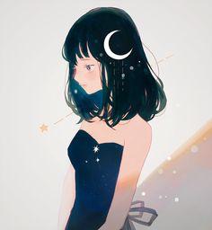 little star. by eaphonia on DeviantArt