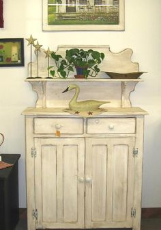 Windsor Cabinet @ $623 at Carolina Country Furniture-this company is right up the road in Etowah, NC