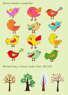 Dyslexia, Green Day, Kindergarten, Cricut, Education, Spring, Modern, Trendy Tree, Kindergartens