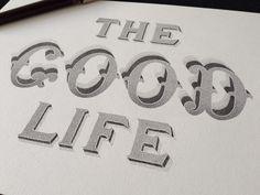 Xavier Casalta Typography27