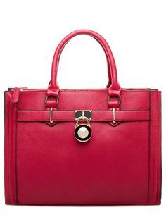 Sarsota Handbag