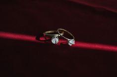 JACKSONNICHE Christimas collection 2016 analog Photography by Natsumi Ito Jewelry design by JACKSONNICHE - Mariko Ogawa https://www.instagram.com/jacksonniche/ https://jacksonnicheinfo.stores.jp/