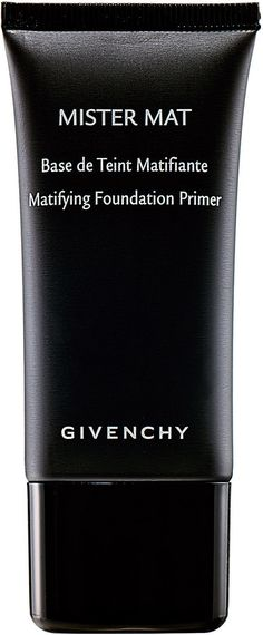 Love Face Primer But Hate How Your Oily Skin Reacts To Most? Made For You