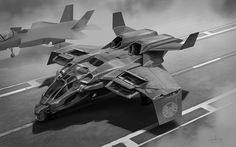 about vehicles on Pinterest Concept Art Vehicles and Spaceships