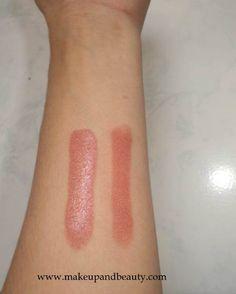 NYX Lipstick Heredes Nyx Cosmetics Lipstick, Nyx Round Lipstick, Best Drugstore Lipstick, Lipstick Swatches, Indian Skin Tone, Hair Makeup, Make Up, Tattoos, Tatuajes