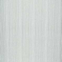 Zelda Stripe - Sage More Wallpaper, Fabric Wallpaper, Pattern Wallpaper, Fabric Roman Shades, Fabric Houses, Designer Wallpaper, Fabric Patterns, Color Show, Sage