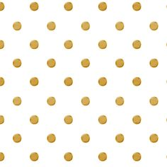 "Please note - spoonflower does not print with metallic ""ink."" Instead, this effect was created digitally with shading to achieve the effect of a drop of gold."