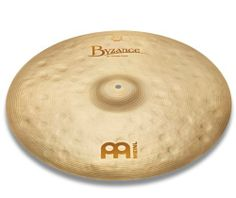 Meinl Cymbals B20VC Byzance Vintage 20-Inch Vintage Crash by Meinl Cymbals. $610.00. Byzance Vintage Series cymbals are traditionally made from B20 bronze alloy and feature innovative designs with unconventional yet unique sounds. Made for drummers who are looking for a truly individual sound in order to express musicality to its fullest. Distinct pieces of art with stunning sound characteristics.