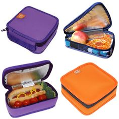 Ecocozie Food Storage Containers Giveaway -  The deadline to enter is May 3, 2015, at 11:59:59 p.m. Eastern Time.