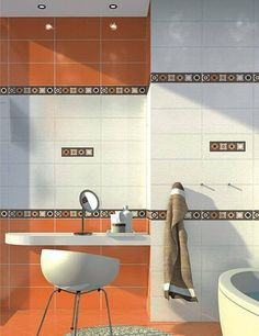 Azori Дефиле Bathroom Lighting, Mirror, Furniture, Home Decor, Bathroom Light Fittings, Bathroom Vanity Lighting, Decoration Home, Room Decor, Mirrors