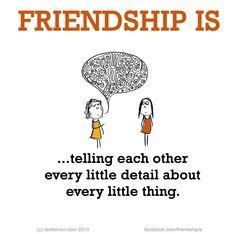 Friendship is Friendship Images, Genuine Friendship, Friendship Love, Friend Friendship, Friendship Quotes, Cute Happy Quotes, Funny Happy, This Is Us Quotes, Love Quotes