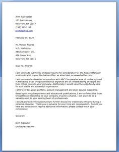 Business Tie Up Proposal Letter Format Hr Letter Formats