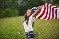 Carmel-Senior-Pictures-Indiana-027