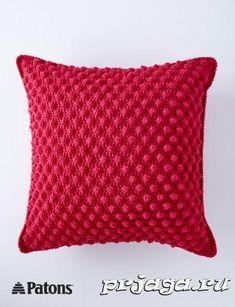 crochet mam abajo tejido cojines a crochet hecho punto jales almohadones gancho cojines de ganchillo