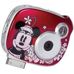 Disney AppClix from Sakar