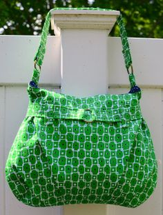 steph in the city purse pattern   Jane of all Trades: Steph in the City Bag - pattern testing (or, my ...