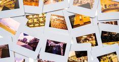 Inside the facility where Kodak brings film back to life  Welcome back, Ektachrome!