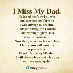 I miss my Daddy. Dad In Heaven Quotes, Miss You Dad Quotes, Missing You Quotes, Missing Father Quotes, Rip Dad Quotes, Quotes About Fathers, Girl Quotes, Missing Dad In Heaven, Quotes Quotes