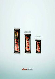 #Mars #Ads