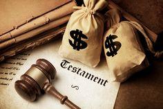 Odziedziczyłeś dom? Otrzymałeś spadek? Zobacz co na to ustawodawca: http://www.pro-arte.pl/aktualnosci/3704/spadek-bez-problemow-.xhtml