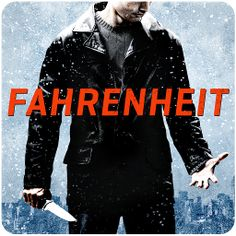 Fahrenheit: Indigo Prophecy for Mac download. Download Fahrenheit: Indigo Prophecy for Mac full version. Fahrenheit: Indigo Prophecy for Mac for iOS, MacOS and Android. Last version of Fahrenheit: Indigo Prophecy for Mac