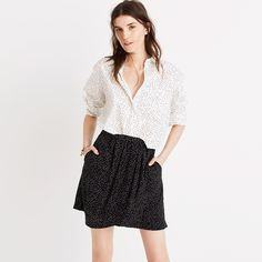 https://www.madewell.com/browse/single_product_detail.jsp