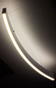 Vokslyte: Tangent  represented by Federated Lighting in DC