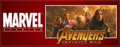 MCU Countdown #19: 'Avengers: Infinity War' http://www.rotoscopers.com/2018/07/18/mcu-countdown-19-avengers-infinity-war/