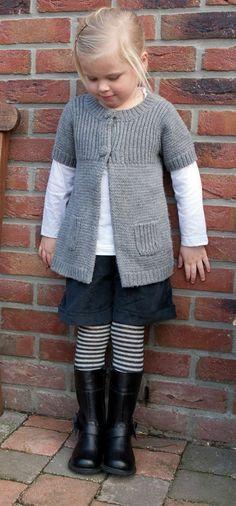 ceciledeplechin.canalblog.com #kids #fashion