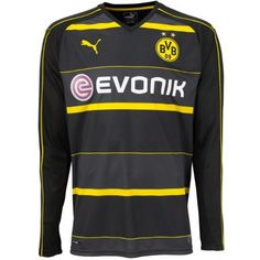 Welcome to Shop Soccer Kits : Borussia Dortmund - Club Kits Discount Patches National Team Kits ecommerce, open source, shop, online shopping Soccer Socks, Soccer Jerseys, World Cup Jerseys, Soccer Store, Football Uniforms, Soccer Kits, Jersey Shirt, Motorcycle Jacket, Borussia Dortmund