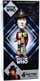 Doctor Who Tom Baker Bobble Head Doctor Who Gifts, Dr Who, Bobble Head, Toms, Baseball Cards