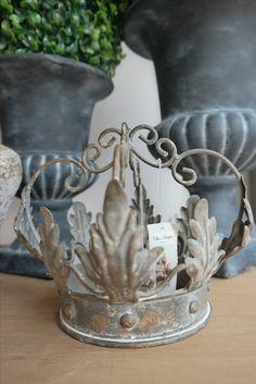 Dekoracje i dodatki do wnętrz - unikatowe, niepowtarzalne, ze smakiem i stylem - po prostu z myślą o pięknym domu - Belle Amelie www.belle-amelie.pl