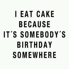 60 Trendy ideas for funny happy birthday quotes for him humor haha Life Quotes Love, New Quotes, Quotes For Him, Quotes To Live By, Motivational Quotes, Funny Quotes, Inspirational Quotes, Funny Humor, Happy Quotes