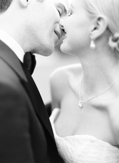 Portfolio - Destination Wedding & Editorial Photography - KT Merry Fine Art Wedding Photography, Love Photography, Editorial Photography, Portrait Photography, Wedding Day Timeline, Top Wedding Photographers, Create Image, Photography Portfolio, Wedding Portraits