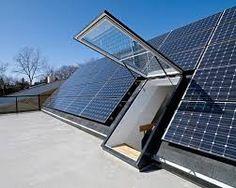 Resultado de imagen para solar awning