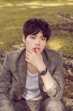 AHN JAE HYEON Blood Korean Drama, Korean Star, Korean Men, Asian Men, Kwak Dong Yeon, Asian Actors, Korean Actors, Il Woo, Cinderella And Four Knights