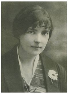 """""""Ach, Tchekov! Why are you dead? Why can't I talk to you in a big darkish room at late evening—where the light is green from the waving trees outside? I'd like to write a series of Heavens: that would be one.""""  ― Katherine Mansfield, Journal of Katherine Mansfield"""