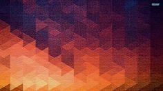 Mosaic HD 1080p Wallpapers Download