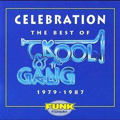 He encontrado Get Down On It de Kool & The Gang con Shazam, escúchalo: http://www.shazam.com/discover/track/324011