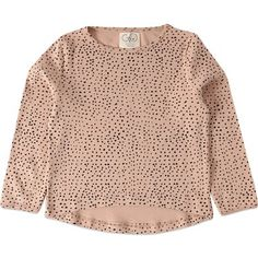 Spring Summer, Pullover, Sweatshirts, Clothing, Sweaters, Shopping, Fashion, Tall Clothing, Moda