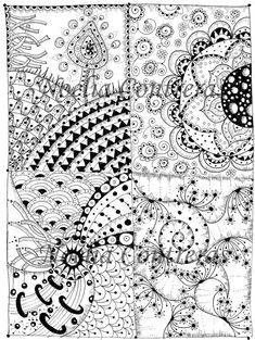 https://flic.kr/p/aukxcN   Mis dibujos :-)   Ya llevaba tiempo queriendo hacer algún dibujo de este estilo, pero no me acababa de animar. Después del regalo que me hicieron Carlota y Jairo me puse a ello y esto es lo que ha salido :-)  Se lo quiero dedicar a ellos porque seguramente si no me hubiesen hecho el regalo no me habría puesto nunca jejeje.  Besoooooooooootes