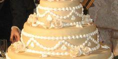 Cake Design, hobby o professione?