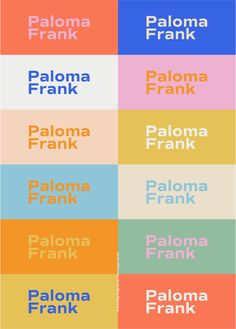Graphic Design Posters, Graphic Design Inspiration, Typography Design, Color Inspiration, Graphic Design Layouts, Web Design, Layout Design, Logo Design, Graphic Design Branding