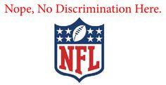 @NFL4CHRISTIANS